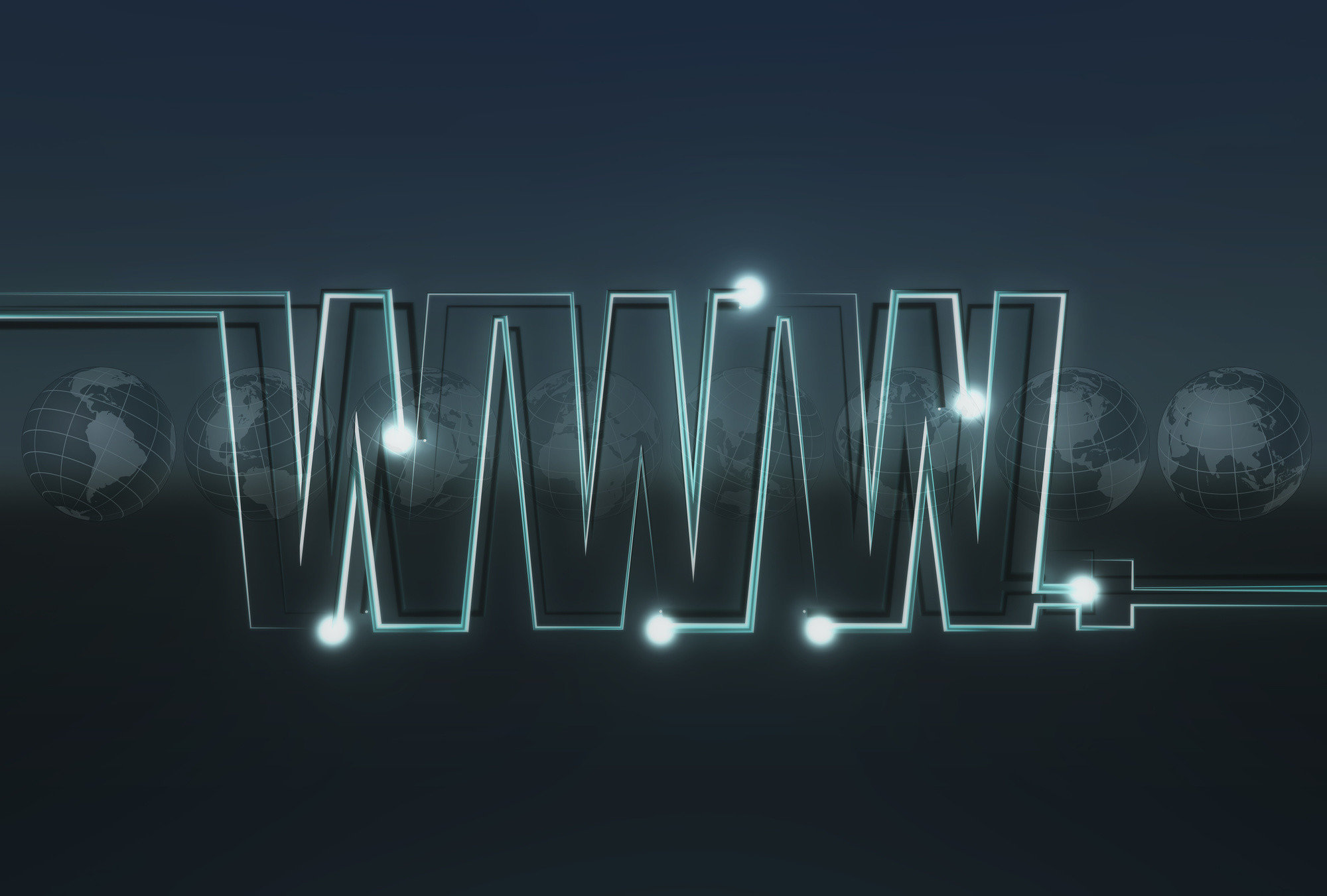 How to Transfer a Domain Name and Change Your Life
