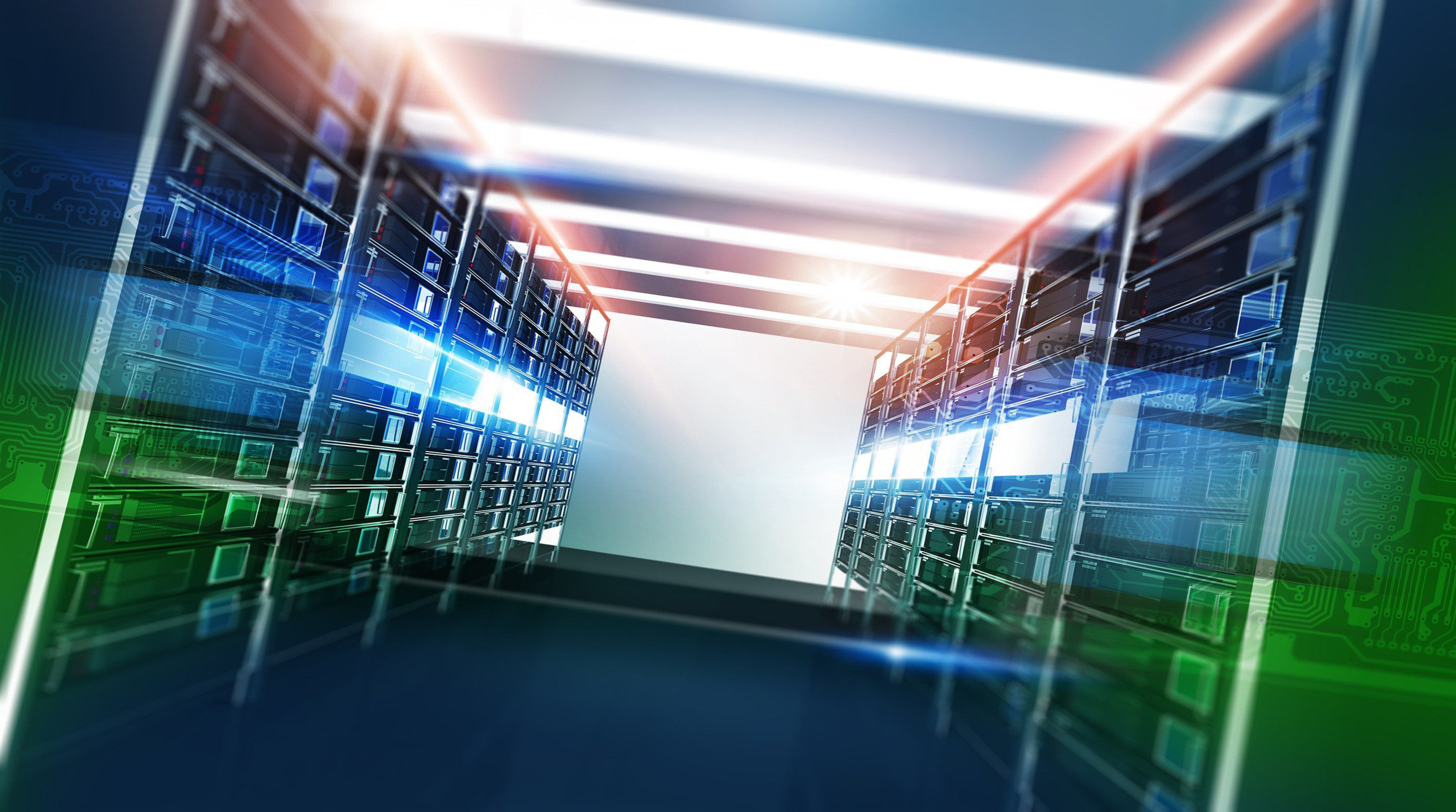 What Is Shared Hosting? A Guide to the Freedom Offered by Shared Hosting