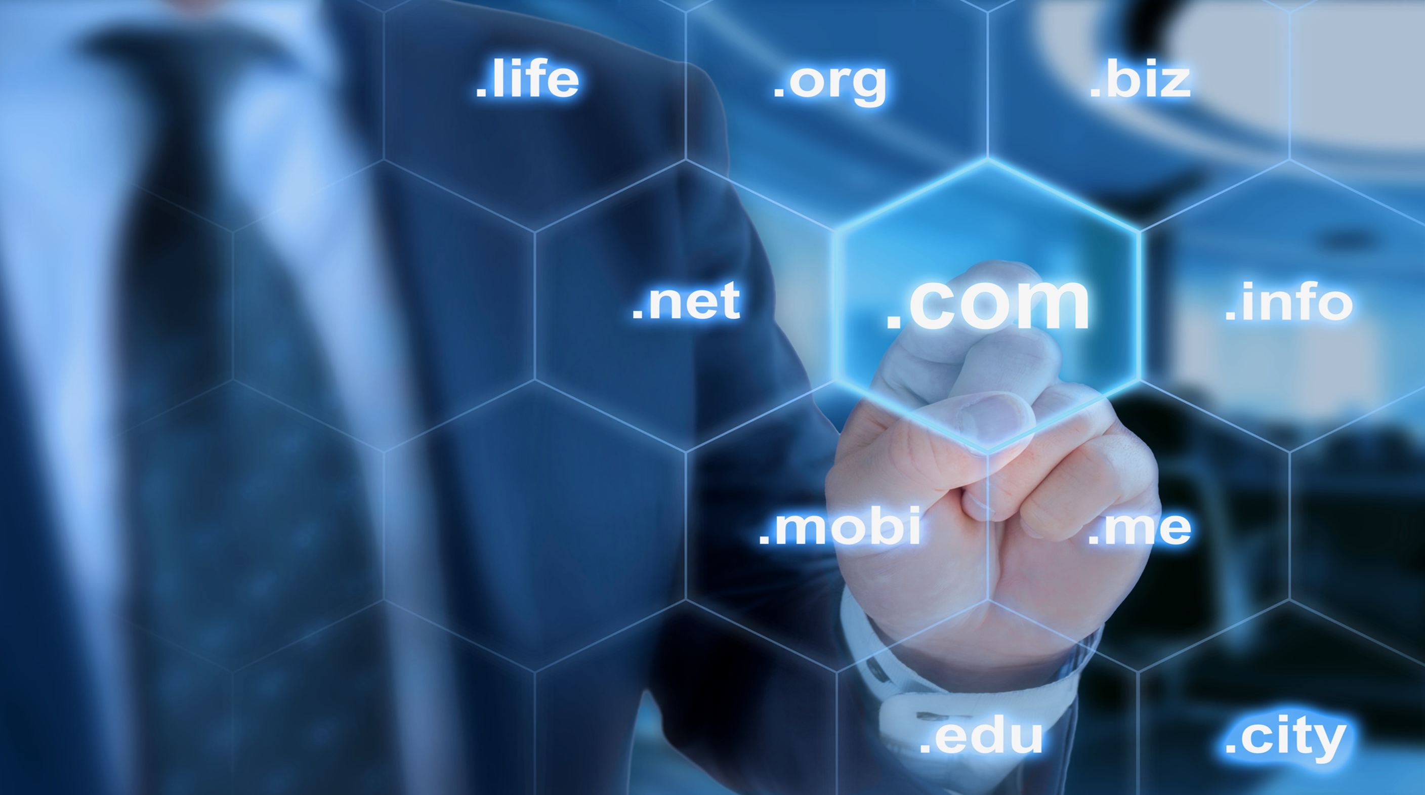 How Much Is A Domain Name Worth? Negotiating A Domain Name Purchase Without Getting Ripped Off