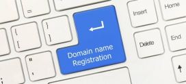 How To Choose Your Domain Registrar